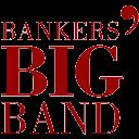 Bankers' Big Band